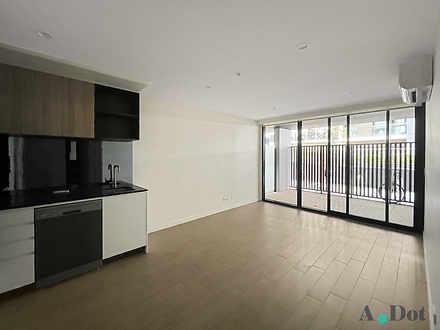 G01/3 Snake Gully Drive, Bundoora 3083, VIC Apartment Photo