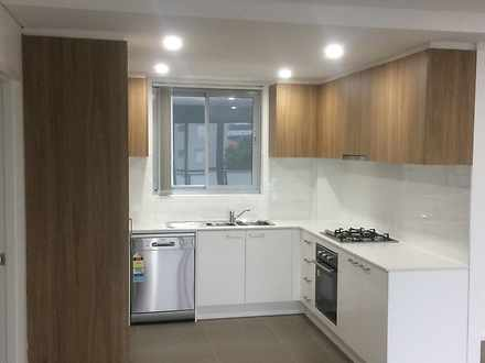 2/14 Peggy Street, Mays Hill 2145, NSW Apartment Photo