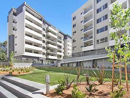 79/1-9 Florence Street, Wentworthville 2145, NSW Unit Photo