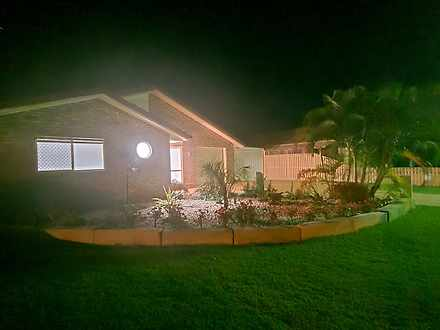 7 Earls Court, Point Vernon 4655, QLD House Photo