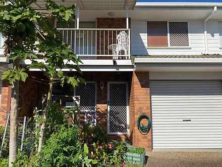 2/65 Taylor Street, Pialba 4655, QLD Townhouse Photo