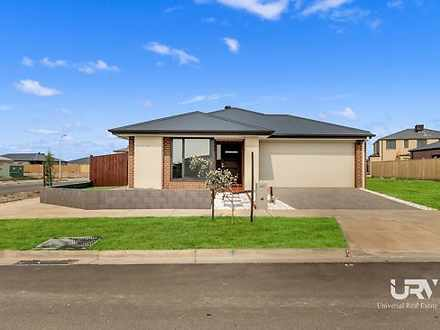 223 Forest Red Gum Drive, Mickleham 3064, VIC House Photo