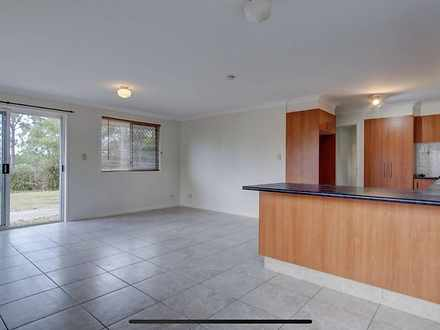 24 Kentuchy Crescent, Oxenford 4210, QLD House Photo