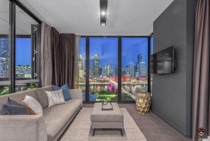 ID:21066142/77 Grey Street, South Brisbane 4101, QLD Apartment Photo