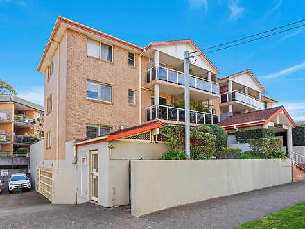 LEVEL 1/10/153 Willarong Road, Caringbah 2229, NSW Unit Photo