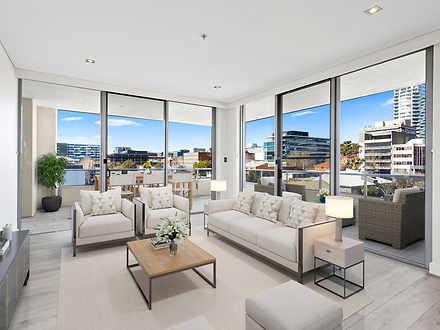43/3-15 Belmore Street, Wollongong 2500, NSW Apartment Photo