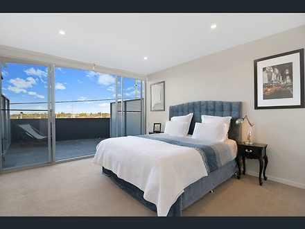 3/347 Rocky Points Road, Sans Souci 2219, NSW Unit Photo