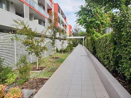 76/24 Mons Road, Westmead 2145, NSW Unit Photo
