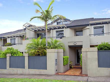 5/216 Penshurst Street, Willoughby 2068, NSW Apartment Photo