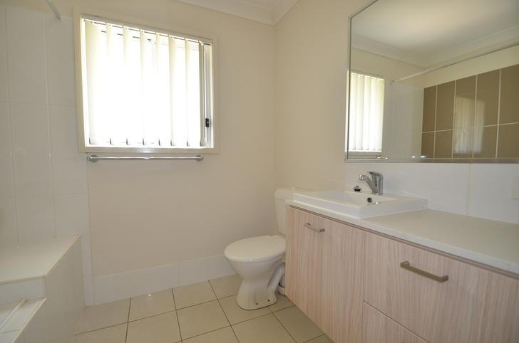 Kuraby 4112, QLD Townhouse Photo
