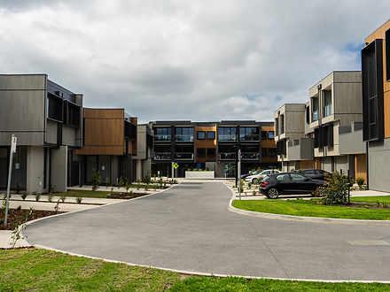 20 Metropol Lane, Geelong West 3218, VIC Townhouse Photo