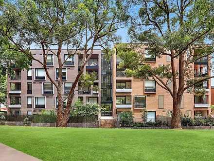403/3 Mckinnon Avenue, Five Dock 2046, NSW Apartment Photo