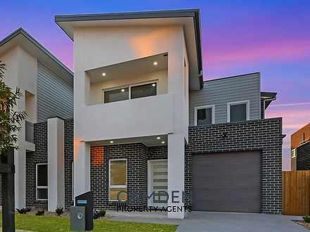 97B Gledswood Hills Drive, Gledswood Hills 2557, NSW House Photo