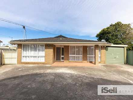 2 Westview Court, Springvale South 3172, VIC House Photo