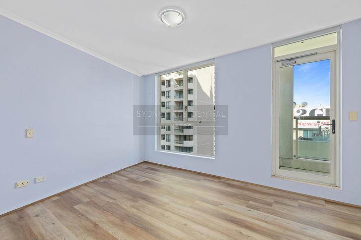 LEVEL 15/348-352 Sussex Street, Sydney 2000, NSW Apartment Photo