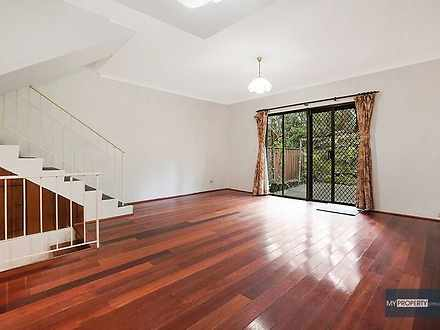 12/150 Crimea Road, Marsfield 2122, NSW Townhouse Photo