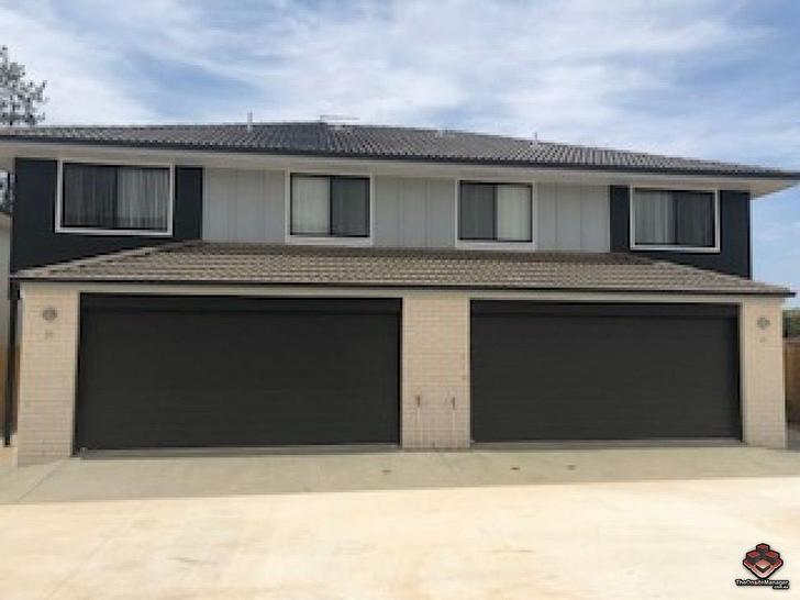ID:3900949/34 Nightingale Drive, Lawnton 4501, QLD Townhouse Photo