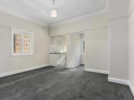 126 Glenayr Avenue, Bondi Beach 2026, NSW Apartment Photo