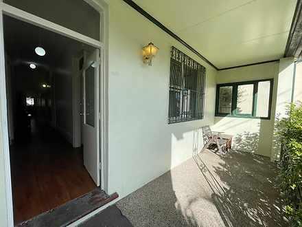 Kensington 2033, NSW House Photo