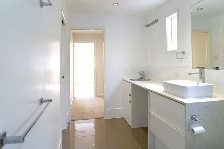 1013A Wynnum Road, Cannon Hill 4170, QLD Unit Photo