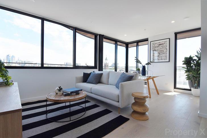 502/36 Regent Street, Richmond 3121, VIC Apartment Photo