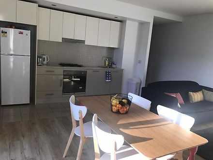24/176 Marrickville Road, Marrickville 2204, NSW Apartment Photo