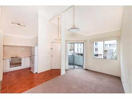 34/34 Smith Street, Highgate 6003, WA Apartment Photo