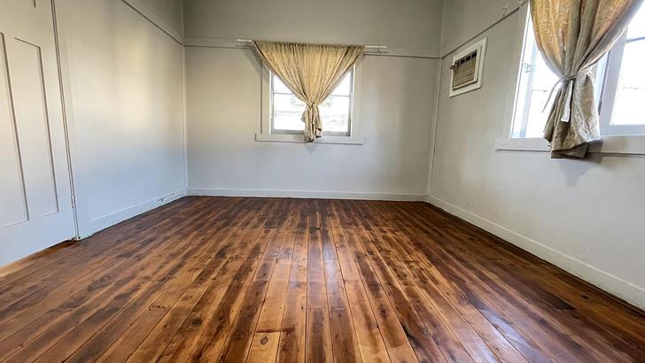 9 Haig Street, Mount Pritchard 2170, NSW House Photo