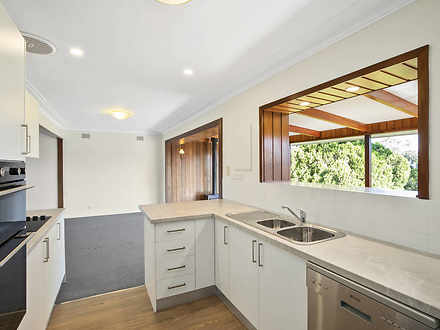 30 Wedgewood Cresent, Beacon Hill 2100, NSW House Photo