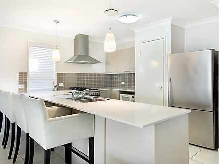 125 Macrossan Avenue, Norman Park 4170, QLD House Photo
