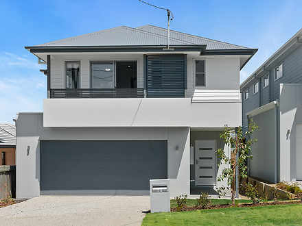 49 Irwin Terrace, Oxley 4075, QLD House Photo