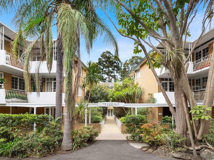 4/49-51 Grandview Street, Pymble 2073, NSW Apartment Photo