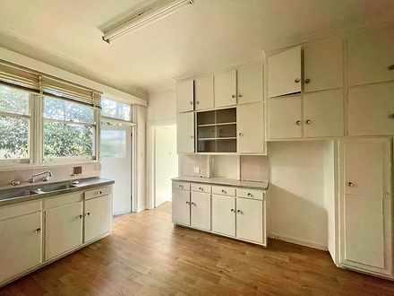 7/18 Cantala Avenue, Caulfield North 3161, VIC Apartment Photo