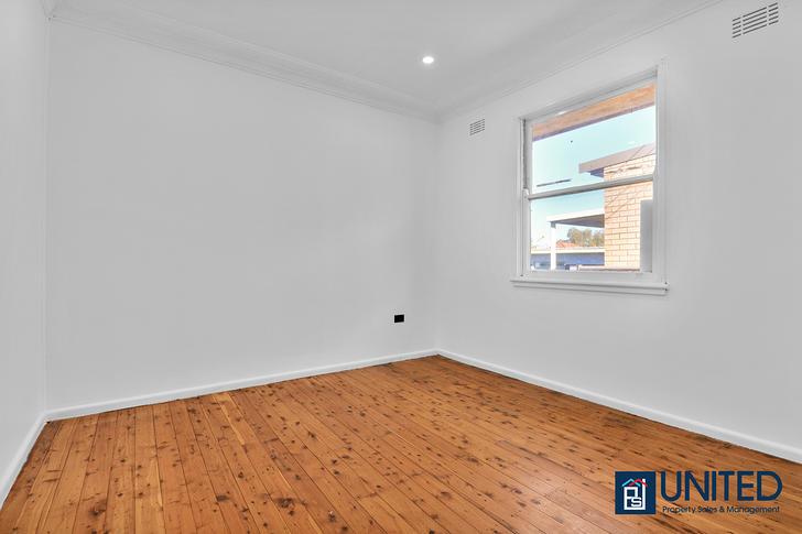 7 Russell Street, Blacktown 2148, NSW House Photo