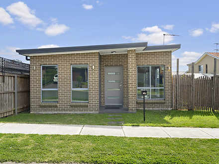 40A Hampton Crescent, Prospect 2148, NSW House Photo