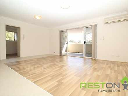 19/9-11 First Street, Kingswood 2747, NSW Apartment Photo