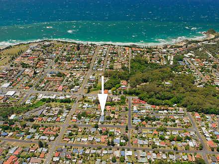 1/11 Rose Street, Port Macquarie 2444, NSW Unit Photo