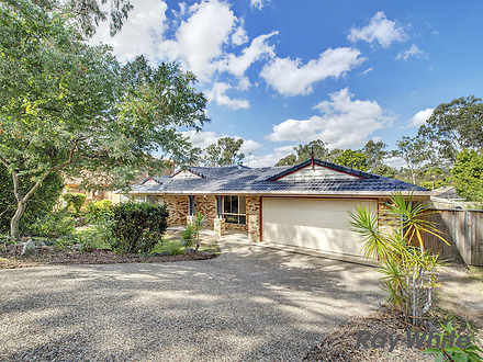 17 Settlers Circuit, Forest Lake 4078, QLD House Photo