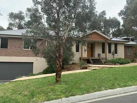 119 Everleigh Drive, Diamond Creek 3089, VIC House Photo