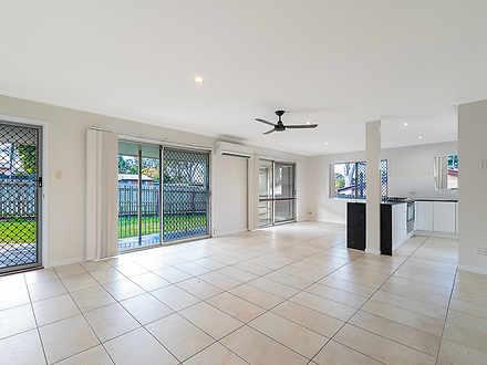 158 Logan Street, Eagleby 4207, QLD House Photo