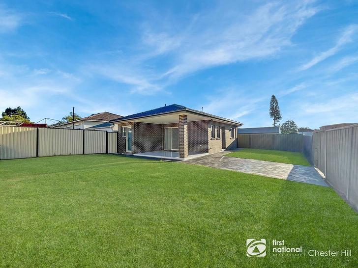 24A Waldron Road, Sefton 2162, NSW House Photo