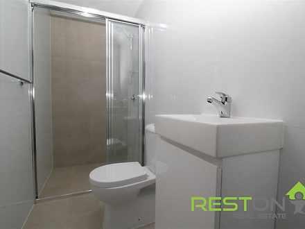 Bb0c46602c845a59d3b21a66 rental extra 2755661 1631490880 thumbnail