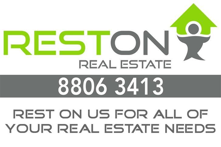 24/43 Santana Road, Campbelltown 2560, NSW Apartment Photo