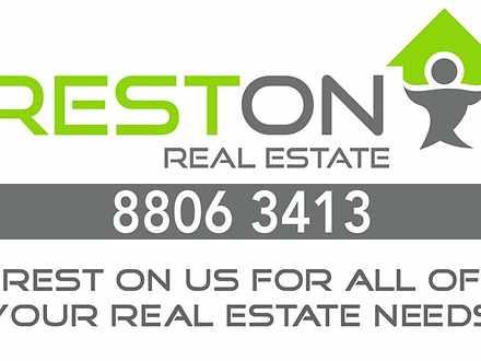 B471d365319708a5031d7815 rental extra 2755664 1631490912 thumbnail