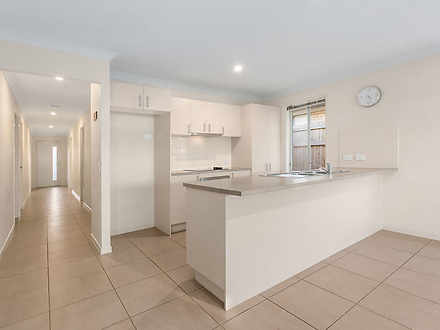 3 Maynard Street, Silkstone 4304, QLD House Photo