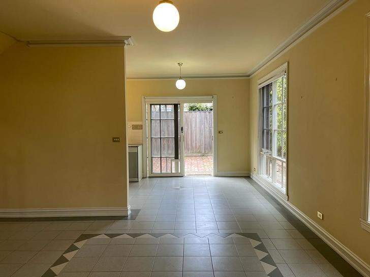 4/110 Bradshaw Street, Essendon 3040, VIC Townhouse Photo