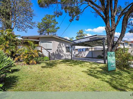23 Wynford Street, Aspley 4034, QLD House Photo