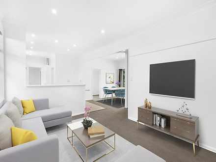 27 Alamein Avenue, Narraweena 2099, NSW House Photo