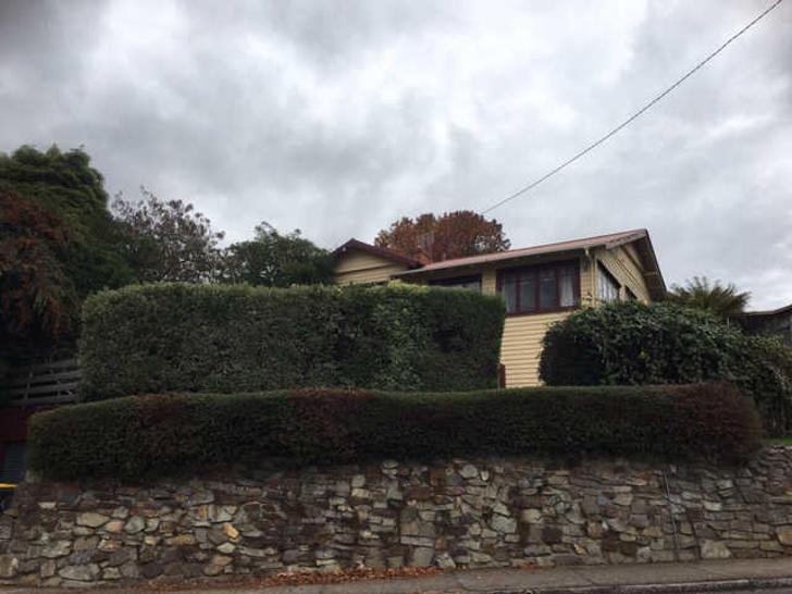 17 Aileen Crescent, Hillcrest 7320, TAS House Photo