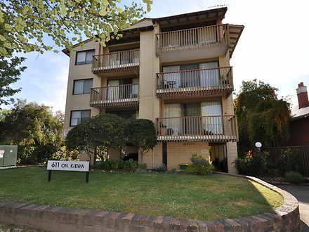 17/611 Kiewa Street, Albury 2640, NSW Unit Photo